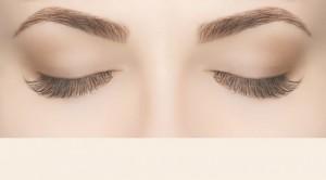 eyelash_menu
